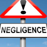General Negligence | Powell Law Firm | Richmond VA