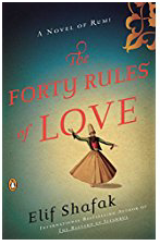 Wayne Powell Law Firm | TED Talk Tuesday from Author Elik Shafak | The Forty Rules of Love.png