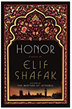 Wayne Powell Law Firm | TED Talk Tuesday from Author Elik Shafak | Honor.png
