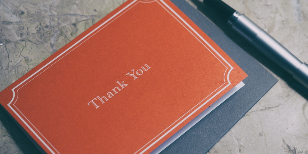 Thank you | Image | Review Page | Powell Law Group.png