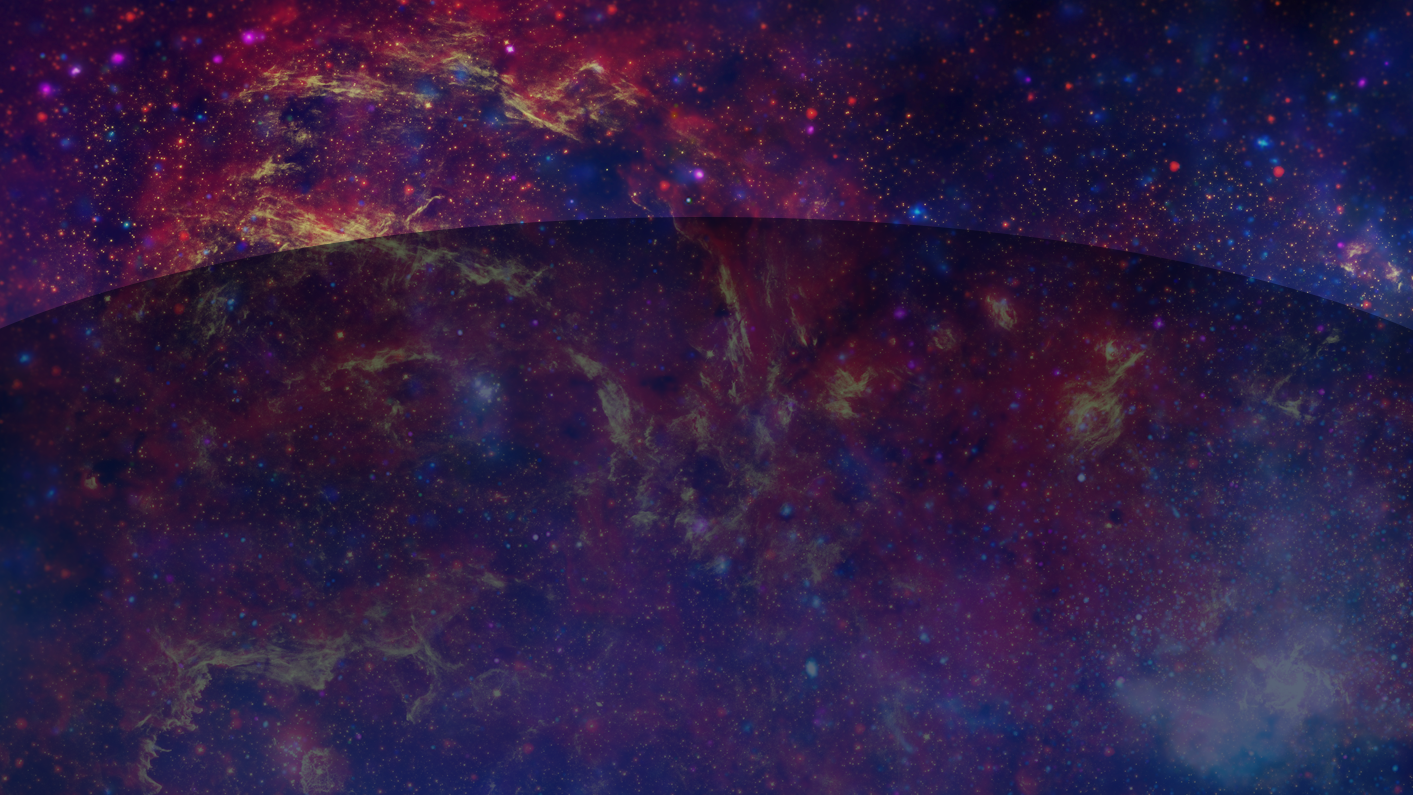 How does the universe work?How did we get here?Are we alone? -
