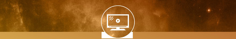 Explore our Multimedia resources