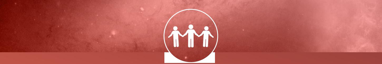 Explore our Community Programs