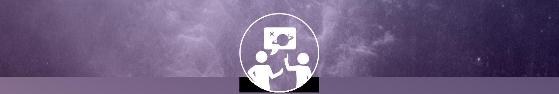 Explore our Professional Development resources
