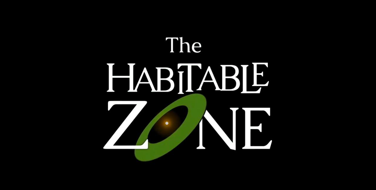 featured-univ-unplugged-HabitableZone-1280x648.jpg