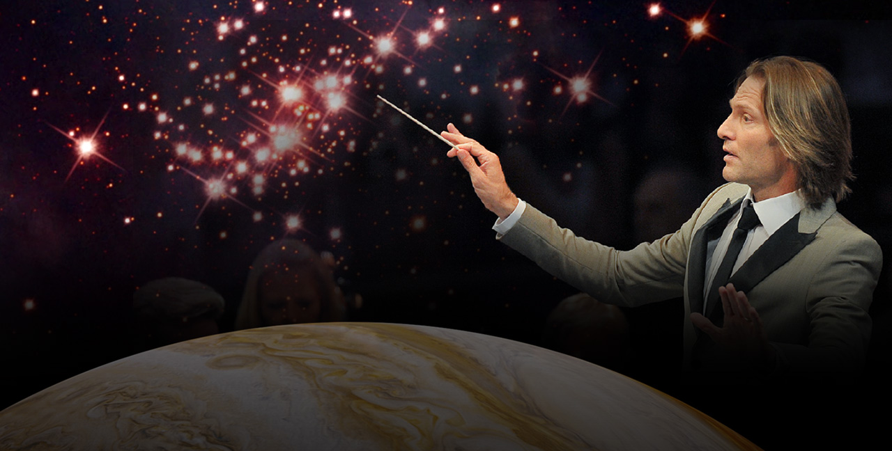 Whitacre-Deep-Field-Event-1280x648.jpg