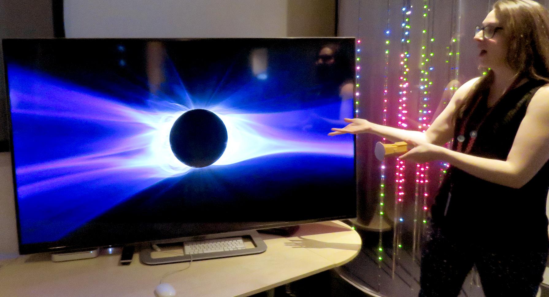 UoL-ILN-Adler-Touch-Universe-5.jpg