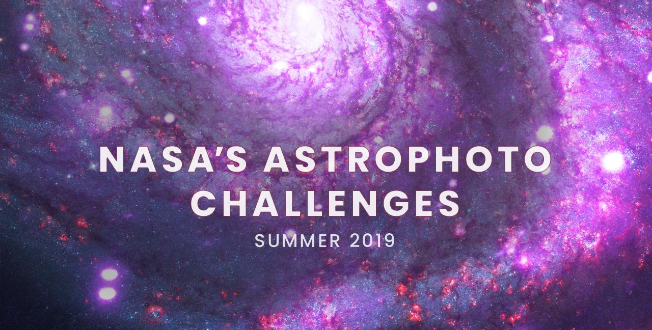 featured-astrophoto-Challenge1-1280x648.jpg