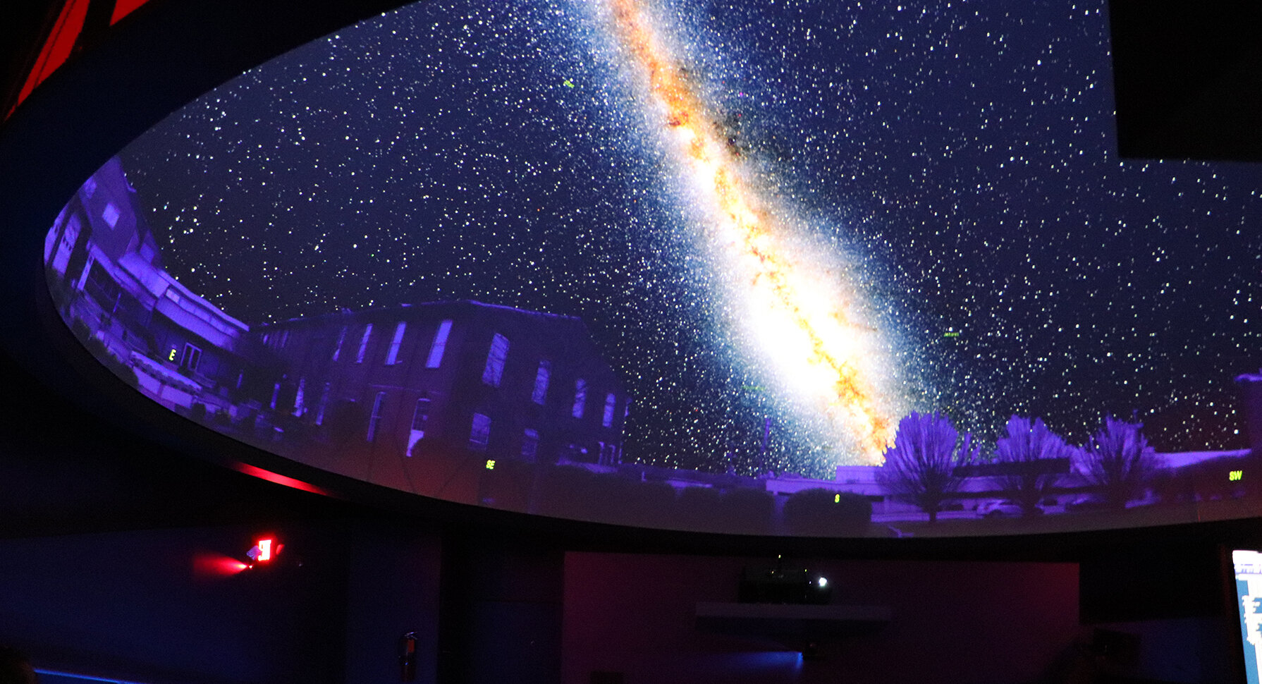 UoL-ILN-TheWorks-AstronoME-1.jpg