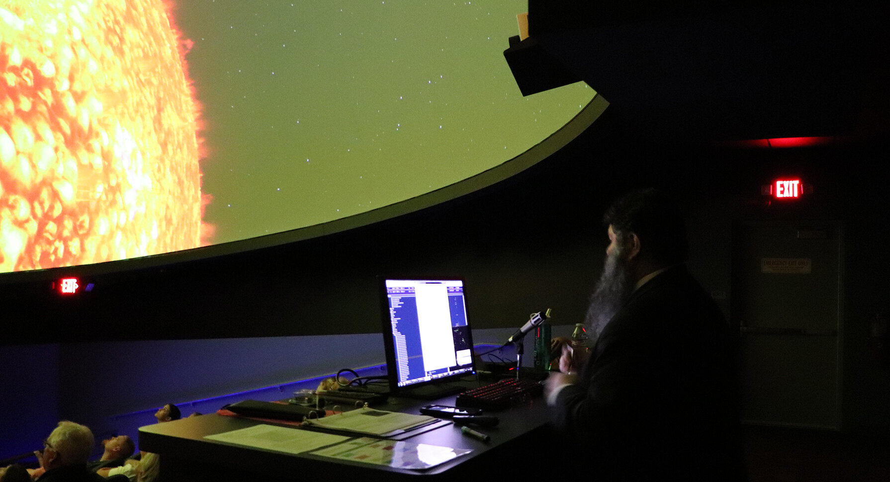 UoL-ILN-TheWorks-AstronoME-2.jpg