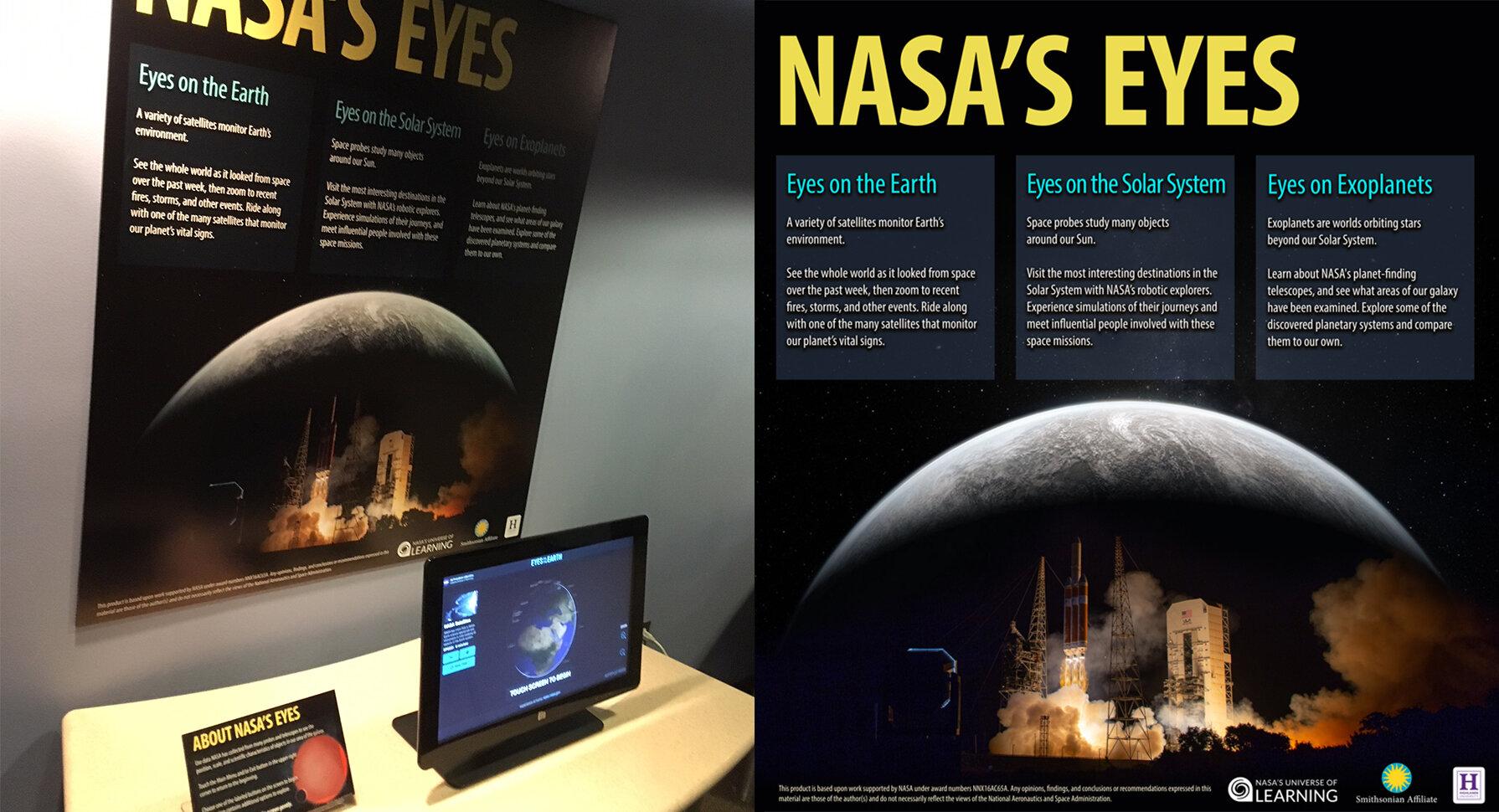 UoL-ILN-NMMNHS-NASA-Eyes-3.jpg