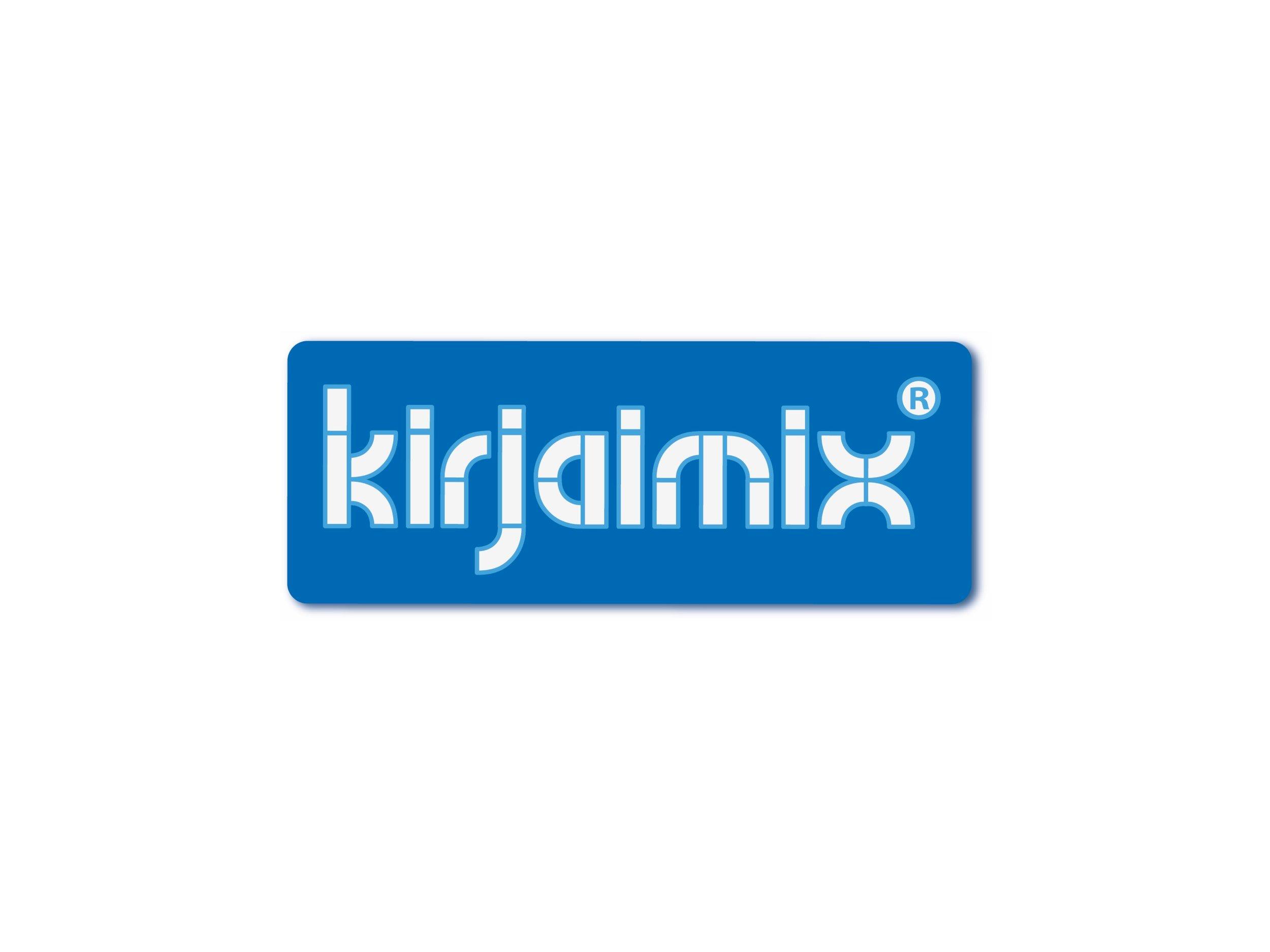 Kirjaimix logo.jpg
