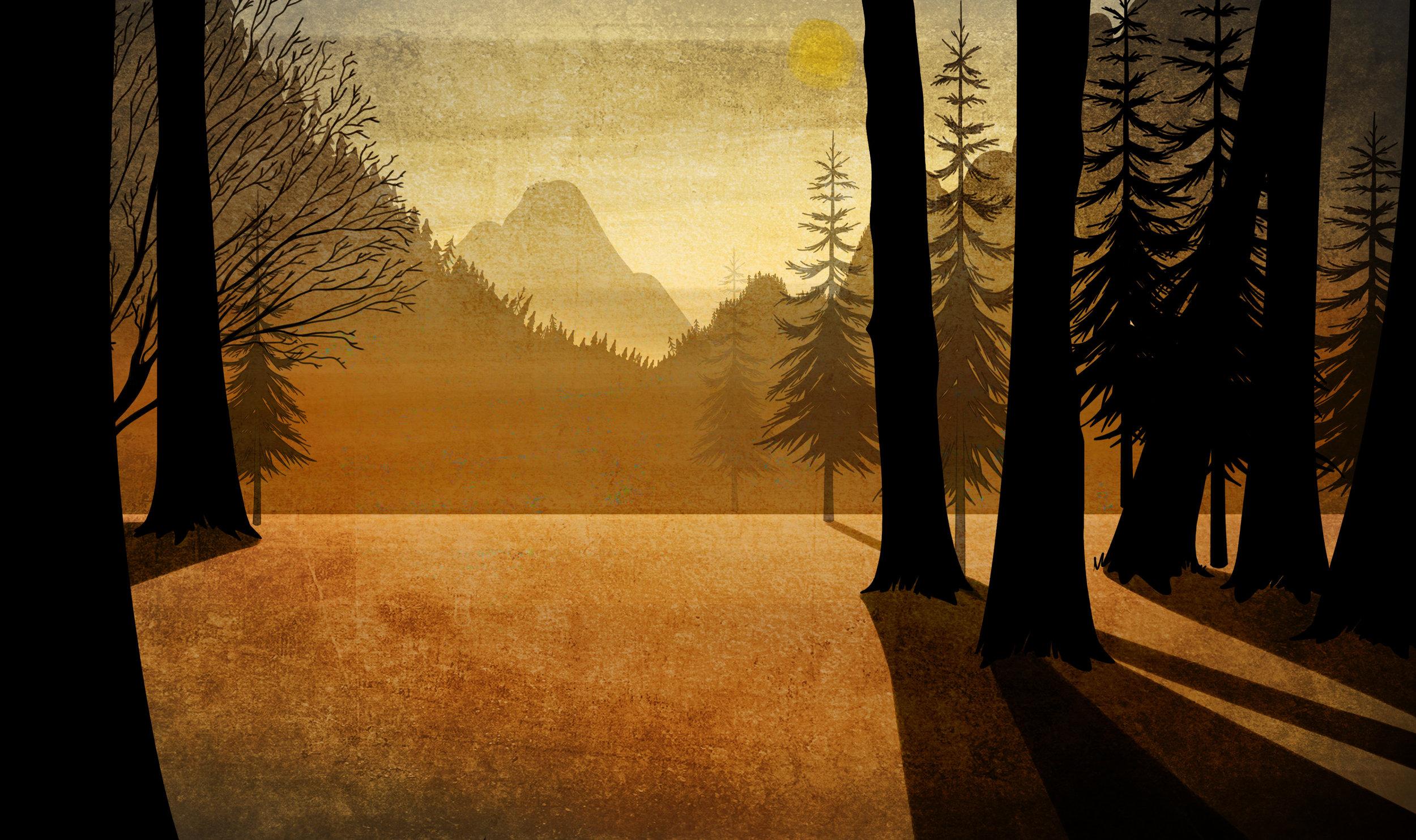 TreesSunset.jpg
