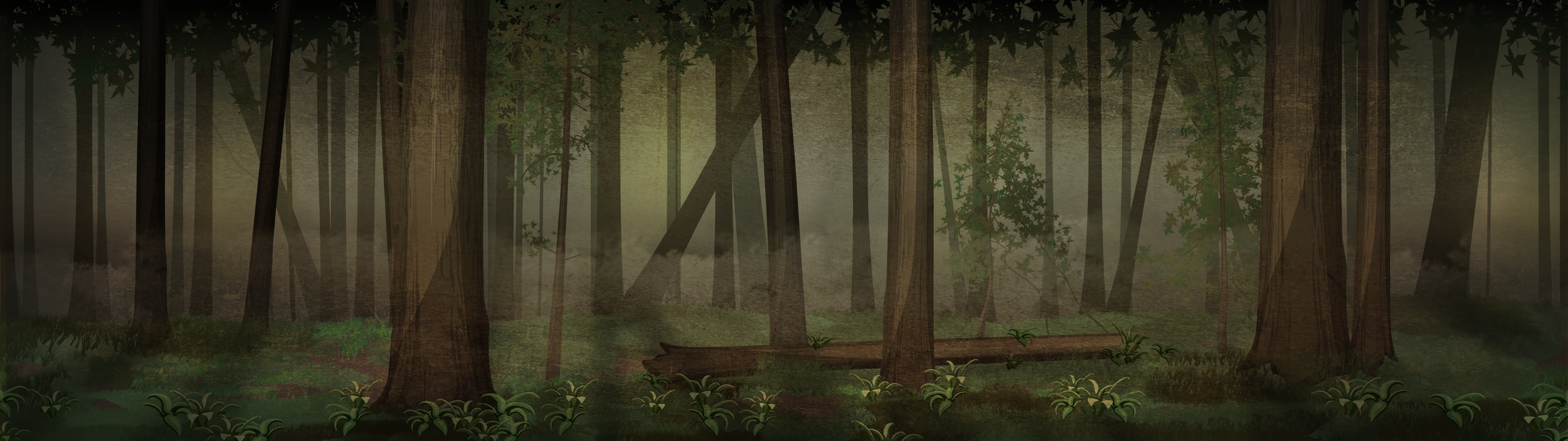 Forest_Pan_V3.png