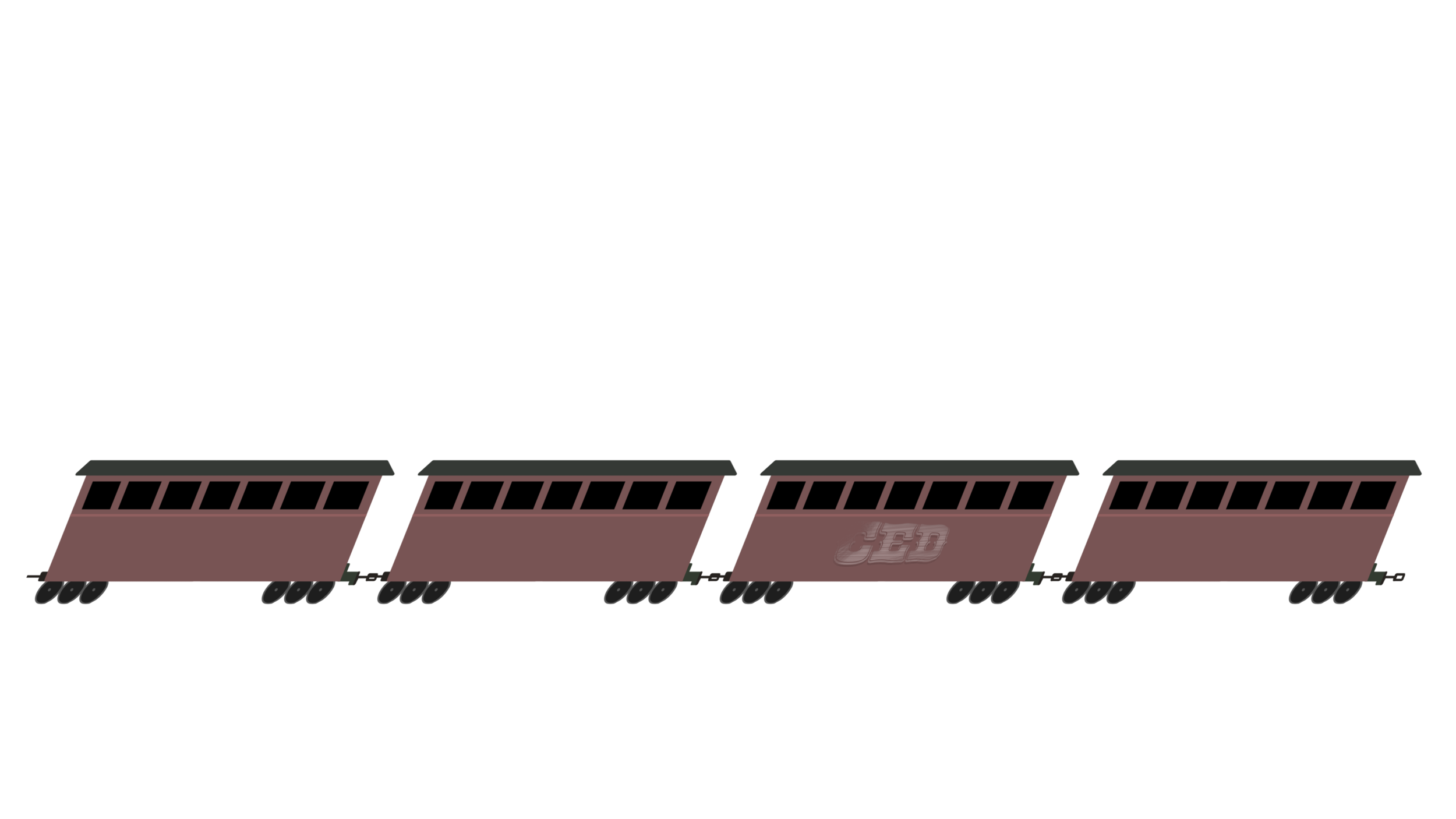 TrainCars_Profile.png