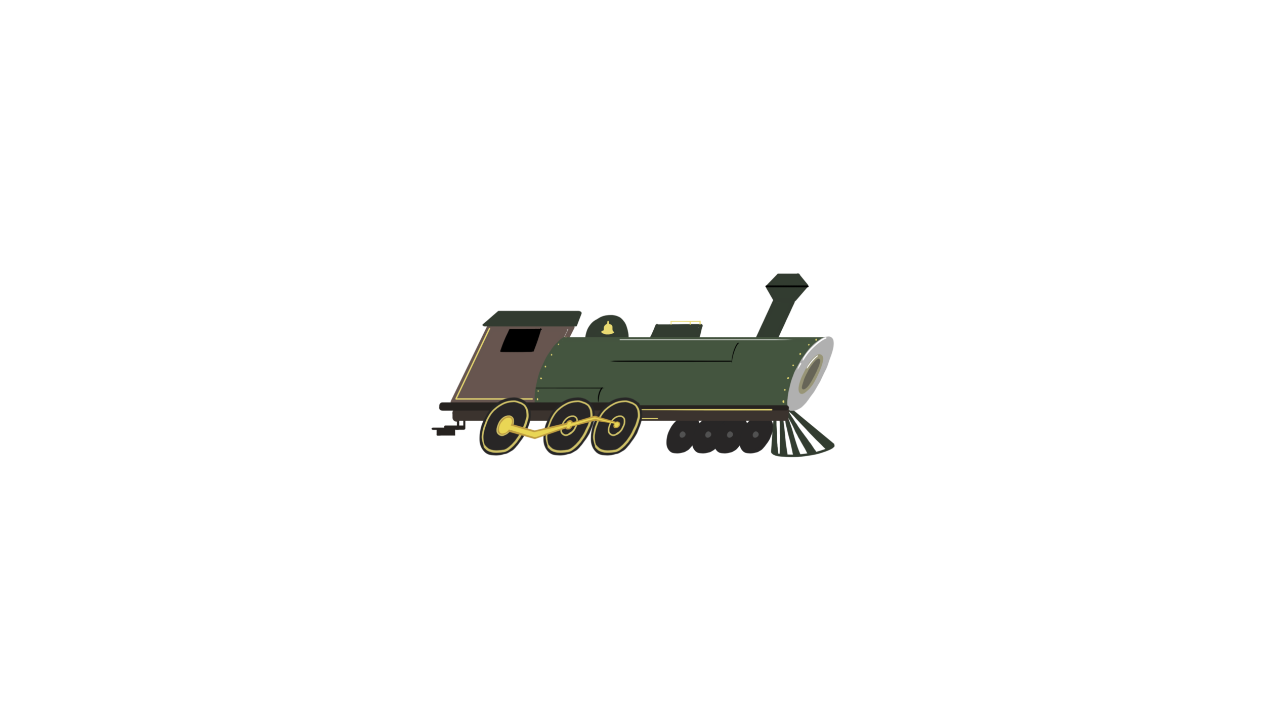TrainEngine_Profile.png