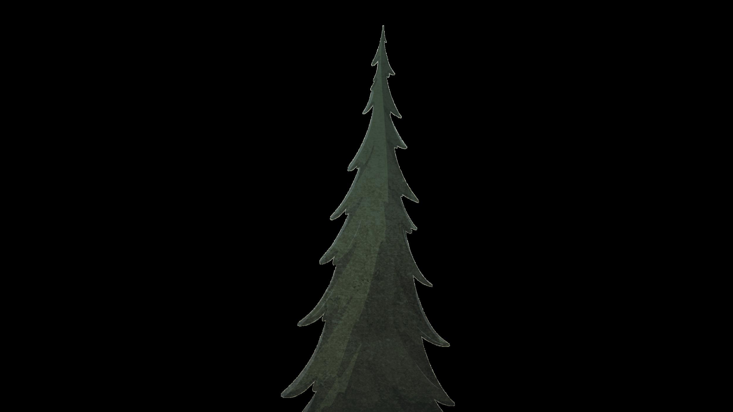 TreeTop.png