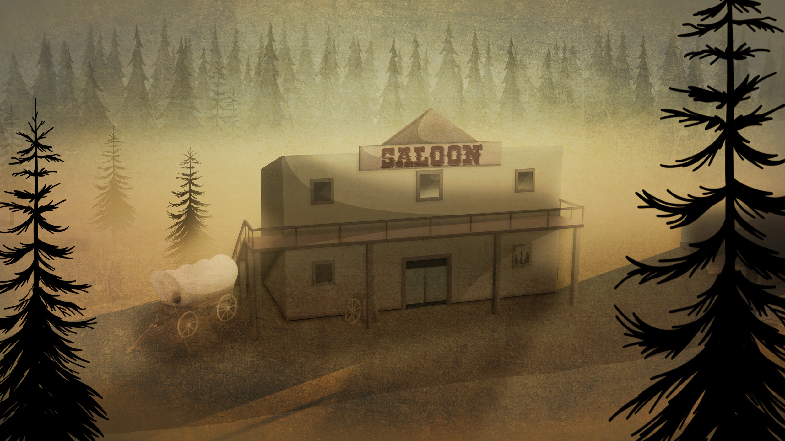 CliffSide_Saloon_V2.jpg