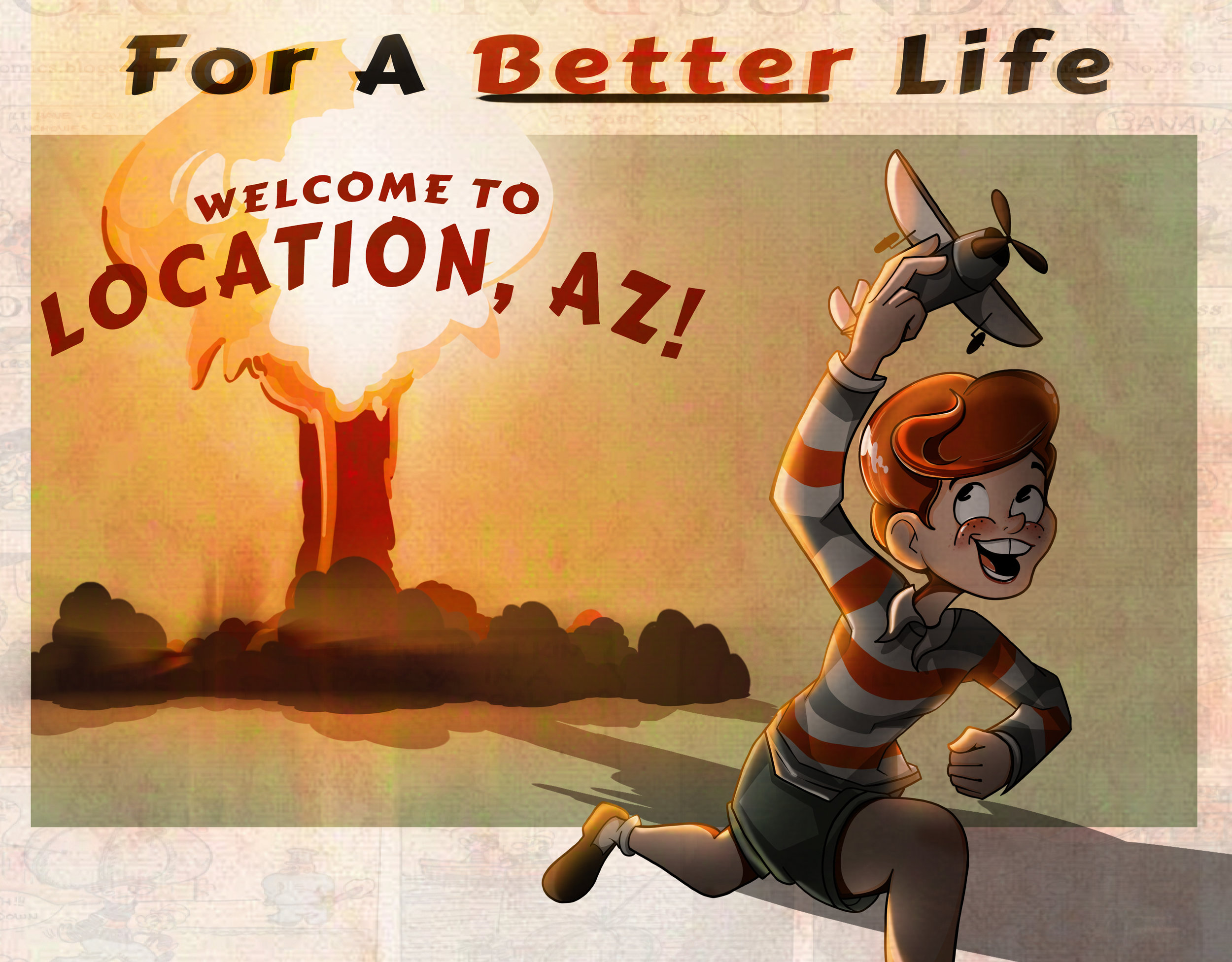 LocationAZ_1.jpg