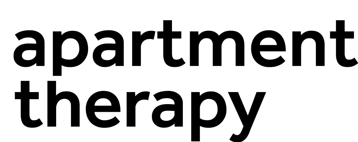 apartment-therapy-logo.jpeg
