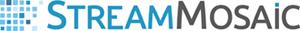StreamMosaic-Logo-FINAL.jpg