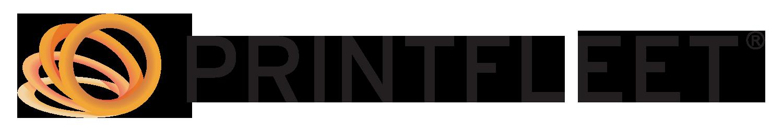 printfleet-logo-black-horizontal.png