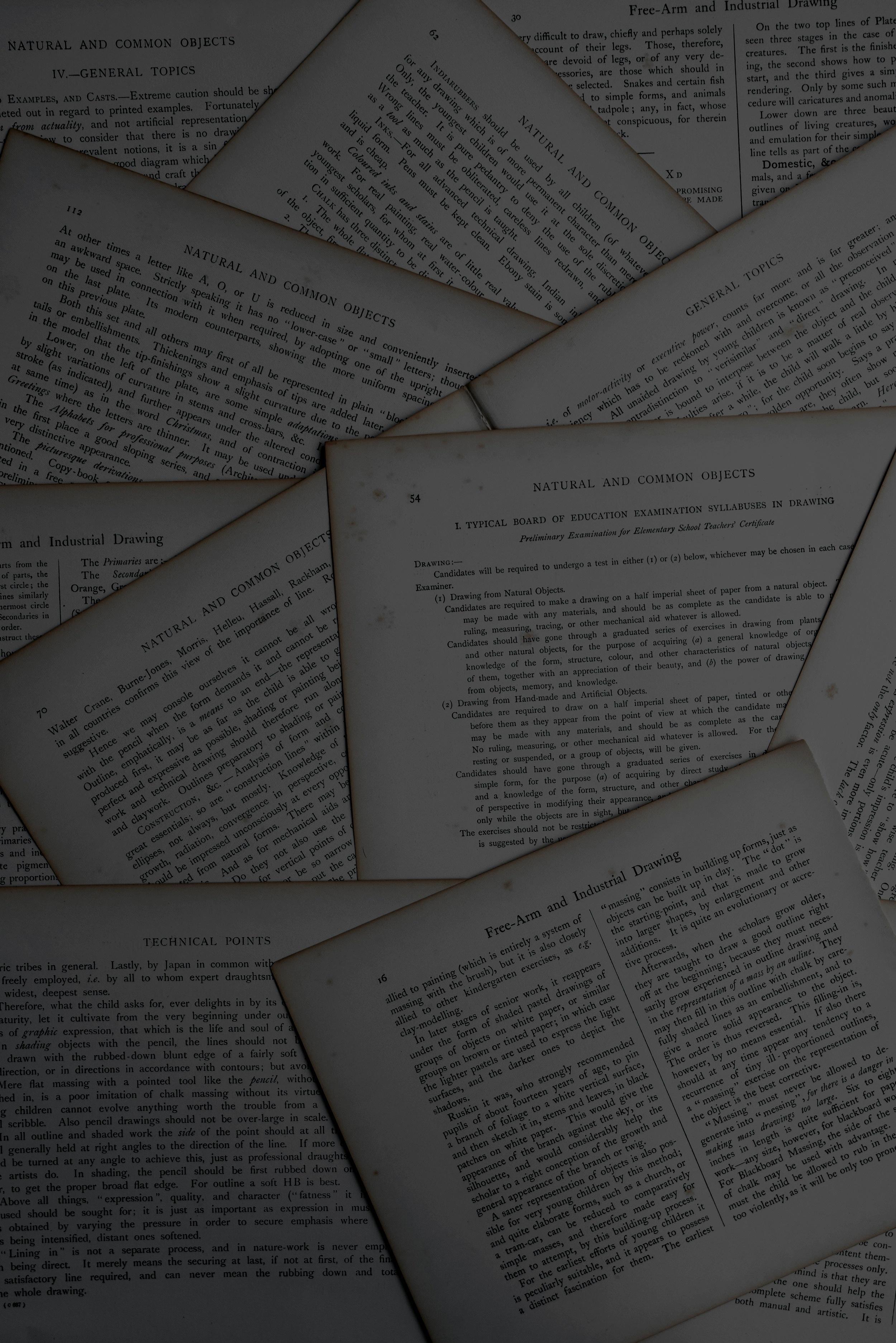 White paper -