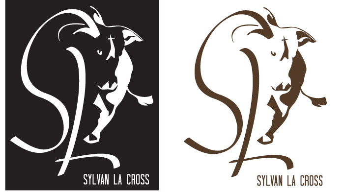 Sylvan-LaCross-Logo.jpg