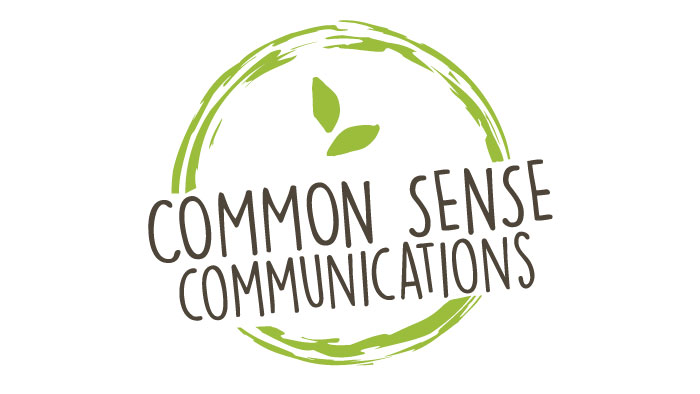 common-sense-communications-logo.jpg