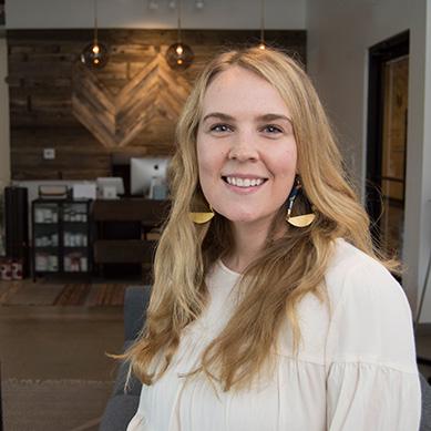 EMILY FITZPATRICK, LCSW    Office Manager   EFITZPATRICK@WELLSETDENVER.COM