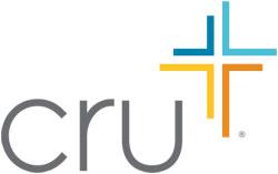 cru_logo_color.jpg