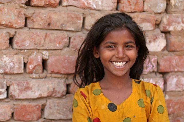 india_children_28.jpg