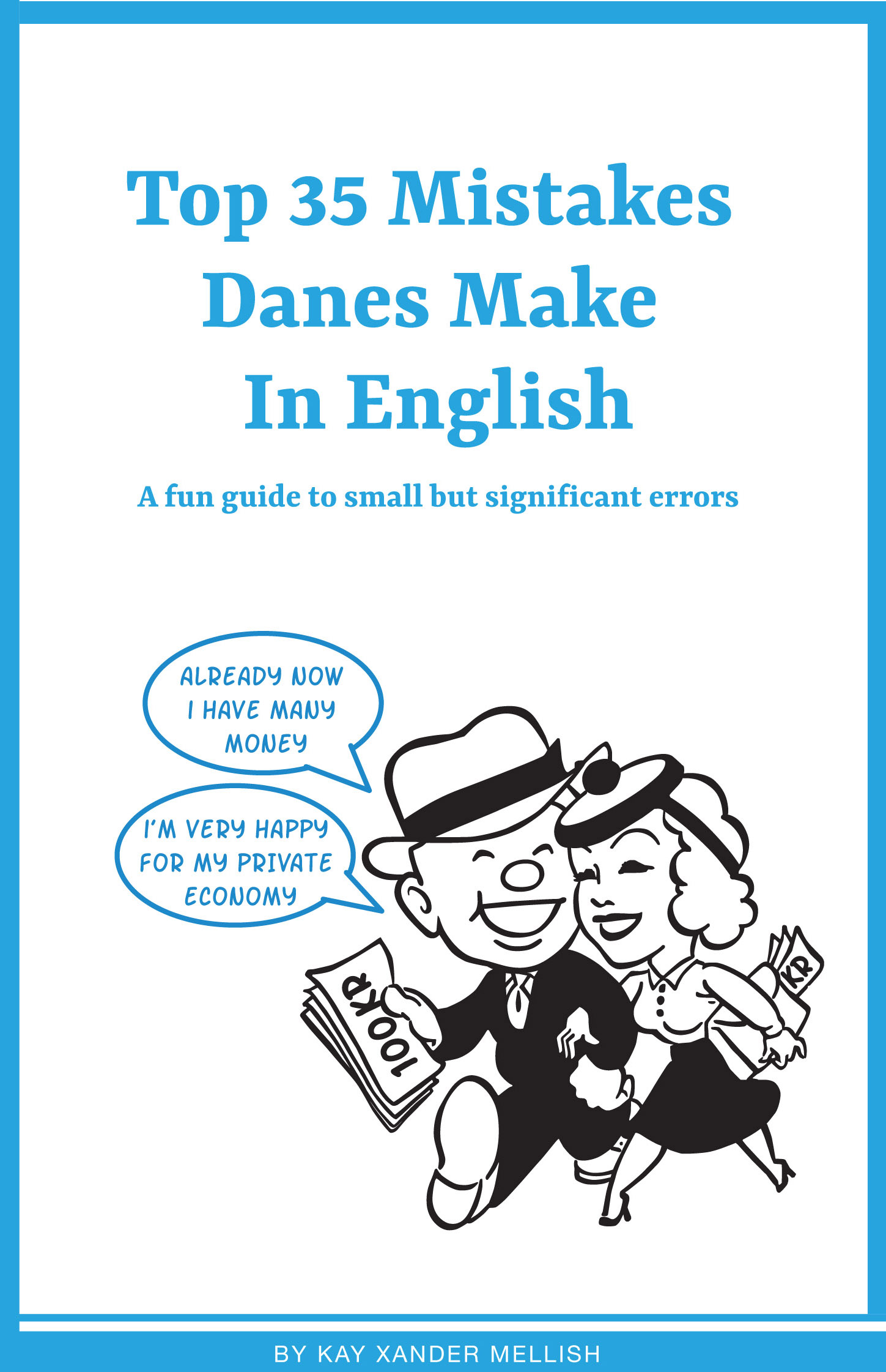Top_35_Mistakes_Danes_Make_in_English_book_cover.jpg