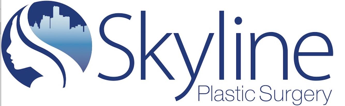 Skyline Plastic Surgery.jpeg