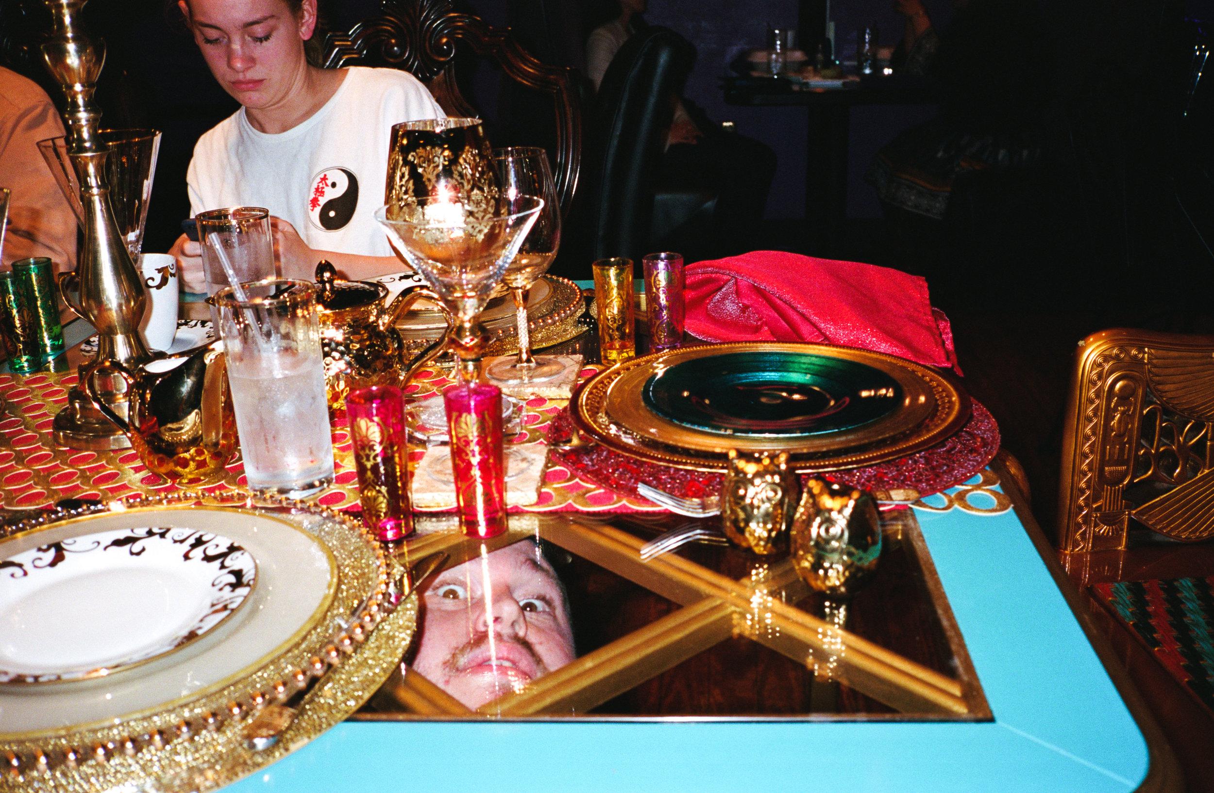 under table-1.jpg
