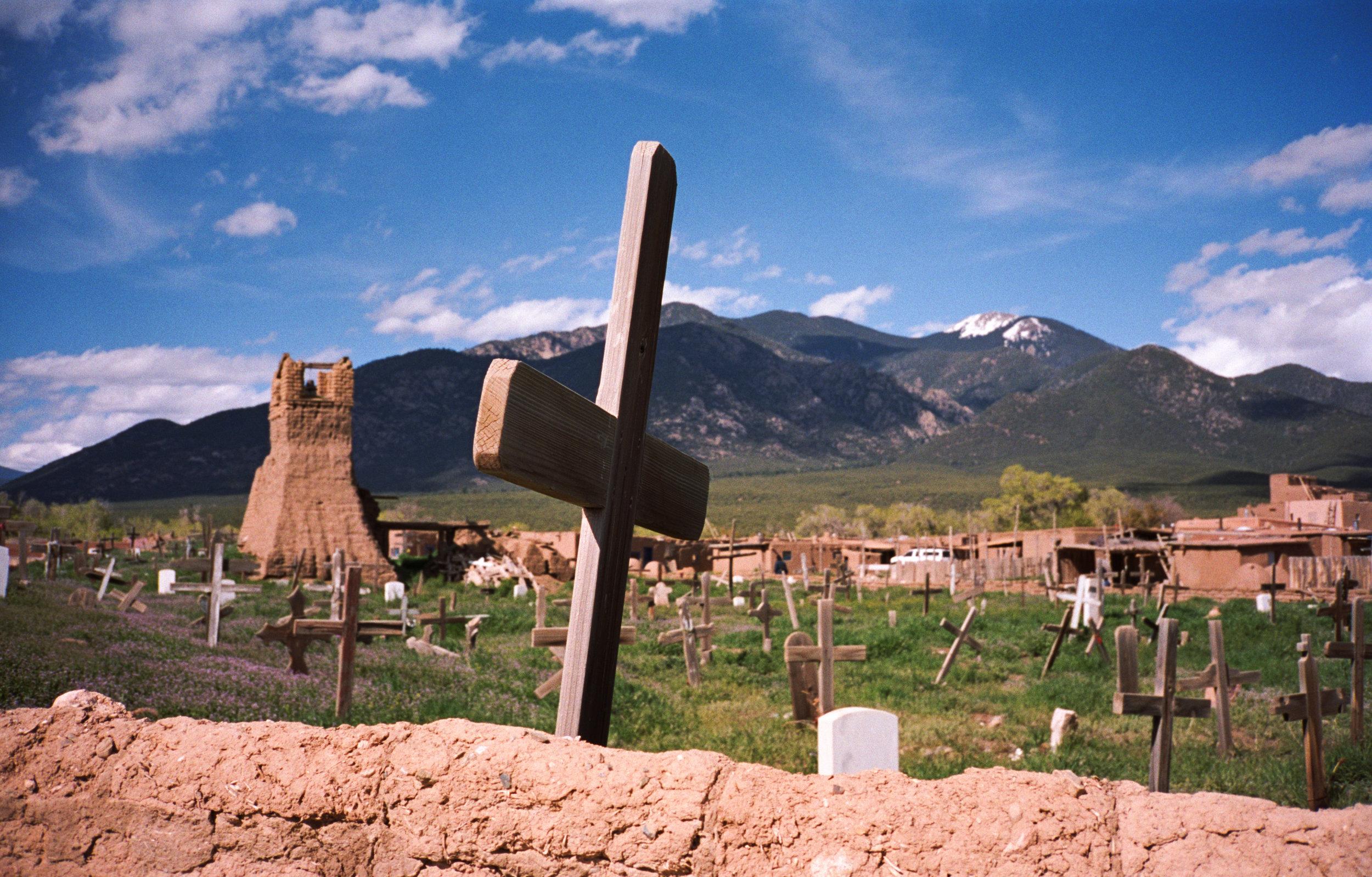 TaosPueblos-1.jpg