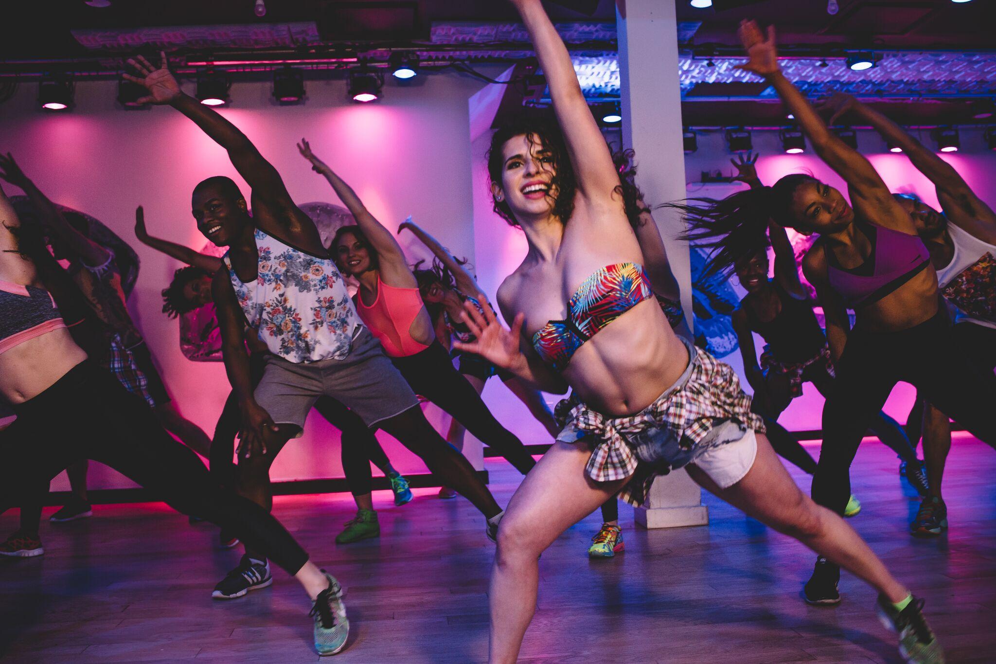 305 Dancing Girl Dance Cardio Class.jpg