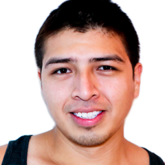 DJ ARDENT - Real Name; Jeovani Bautista