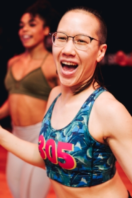 photo of Wisty smile fitness