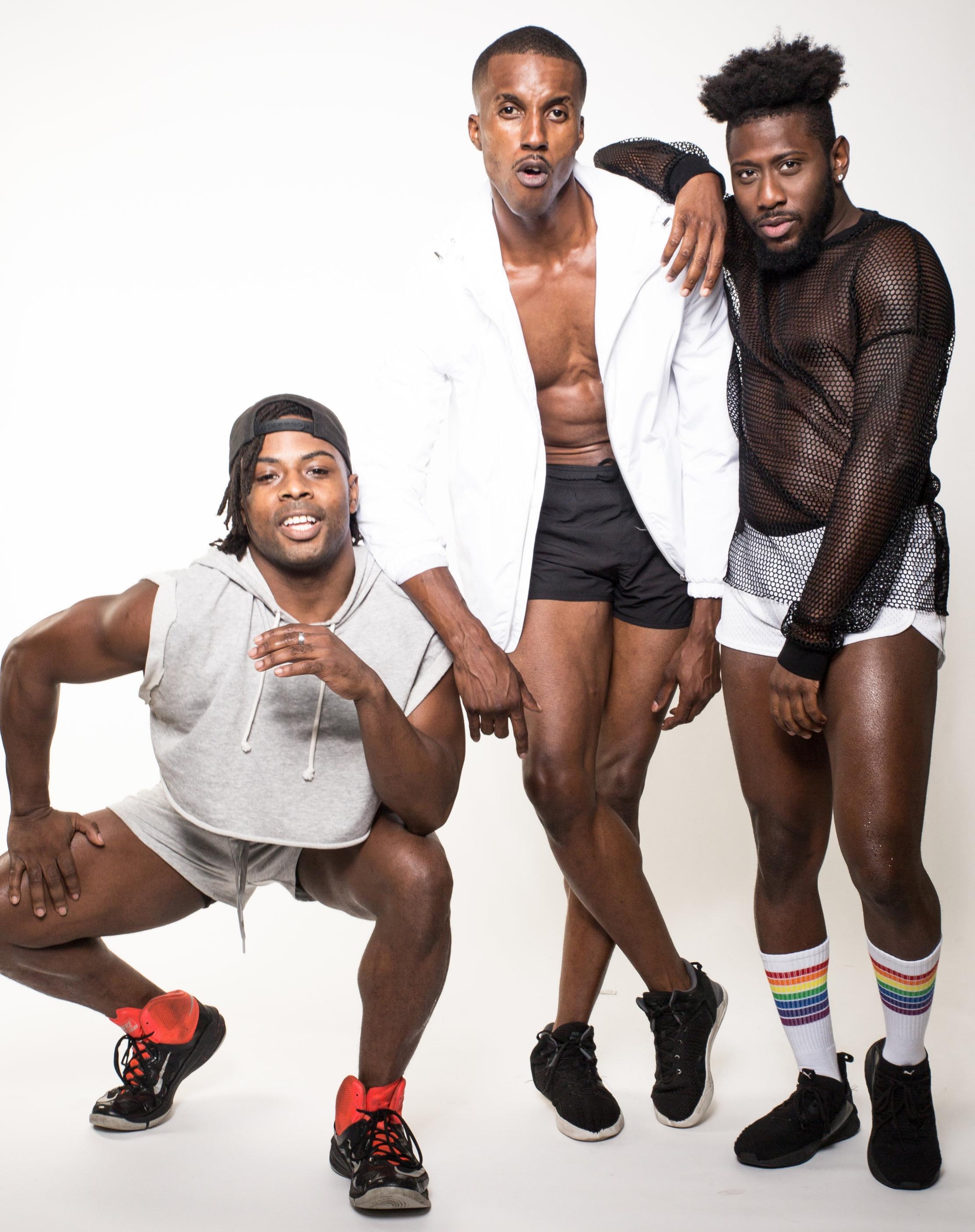 Karma and boys at fun dance workout.jpg