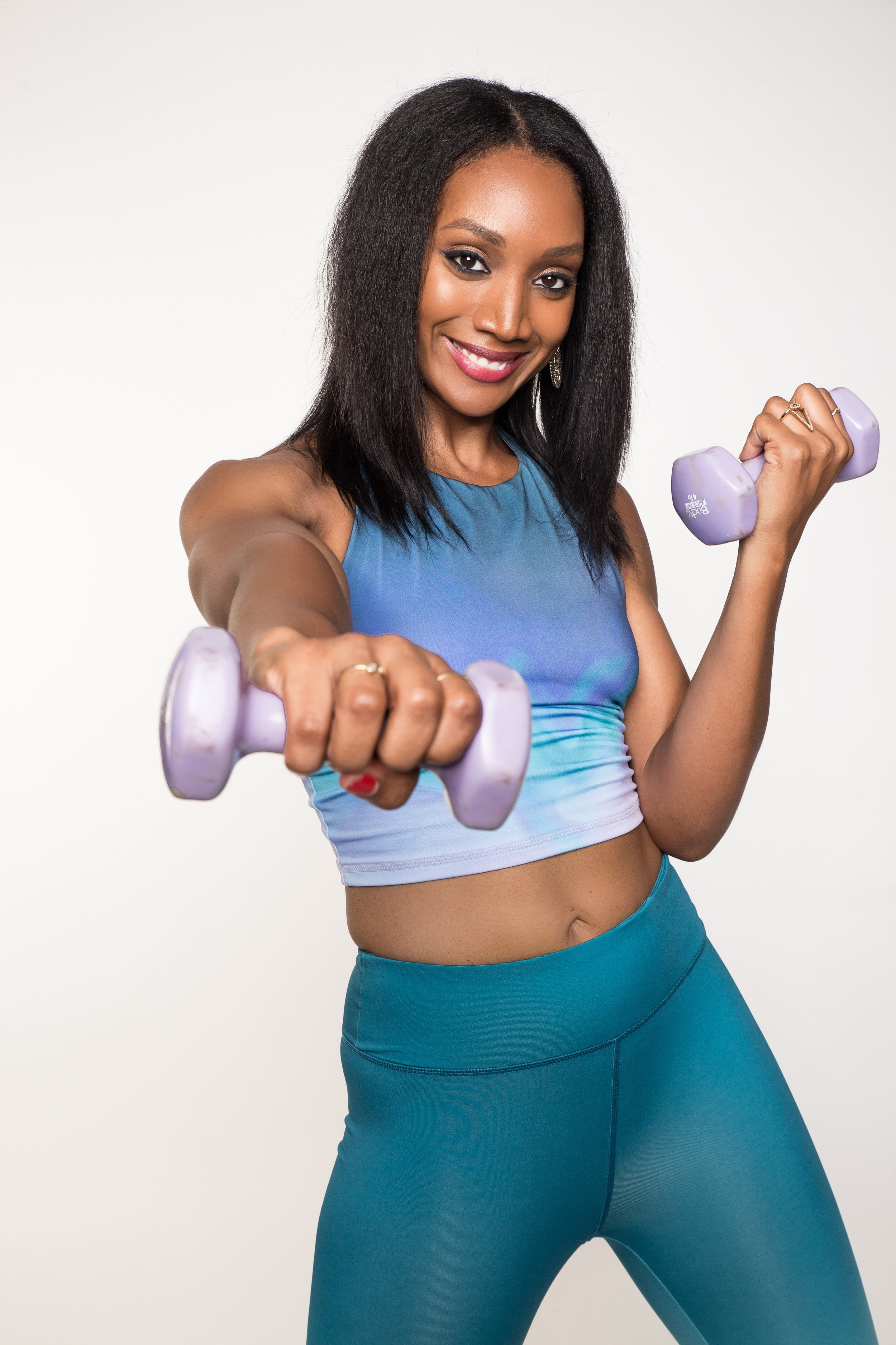 305 fitness instructor Deena 2.JPG