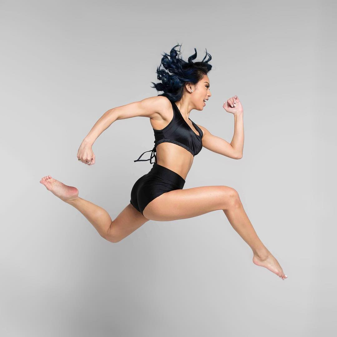 Dancer jumping at fun workout.jpg