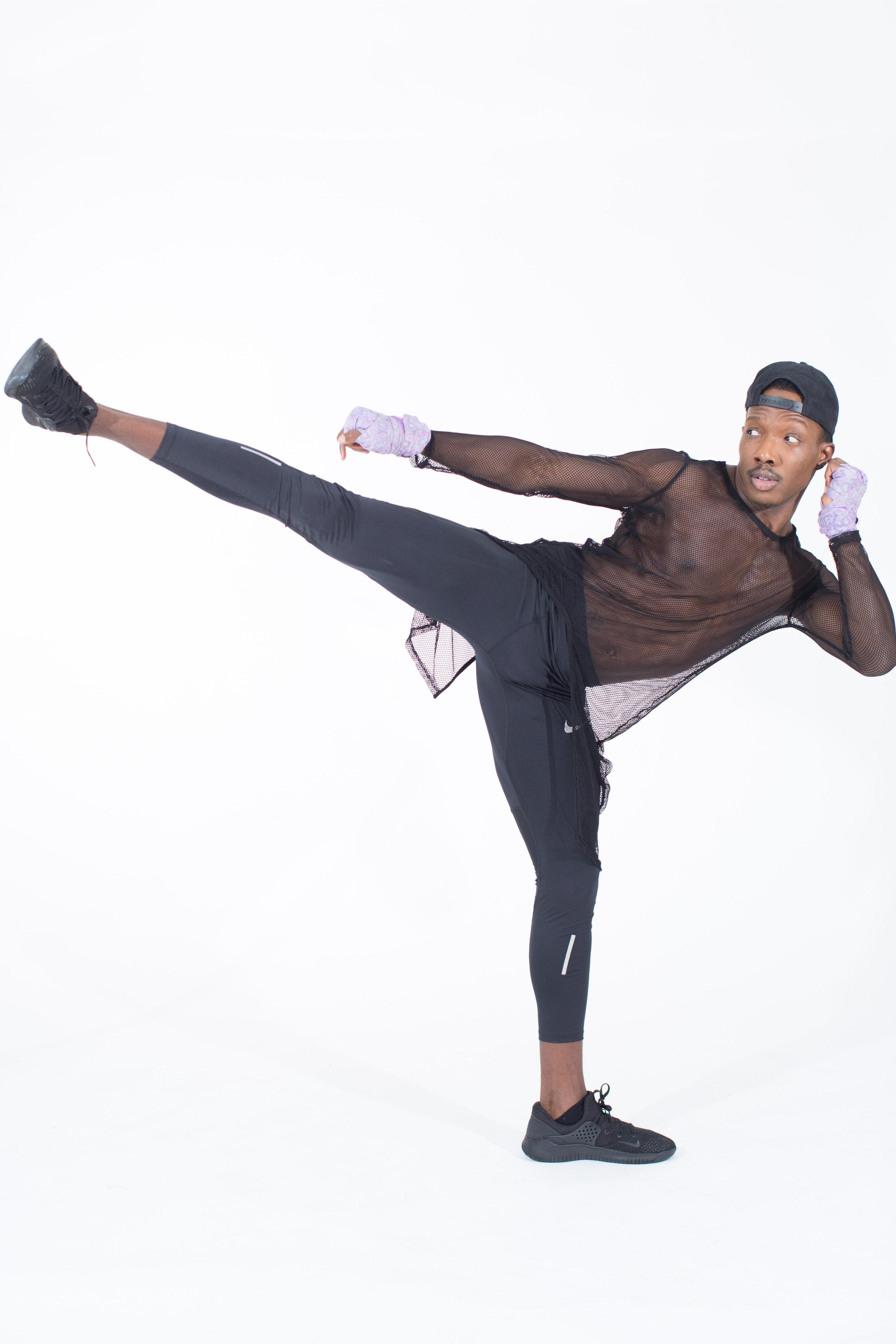305 Fitness instructor_Shaun 2.jpg