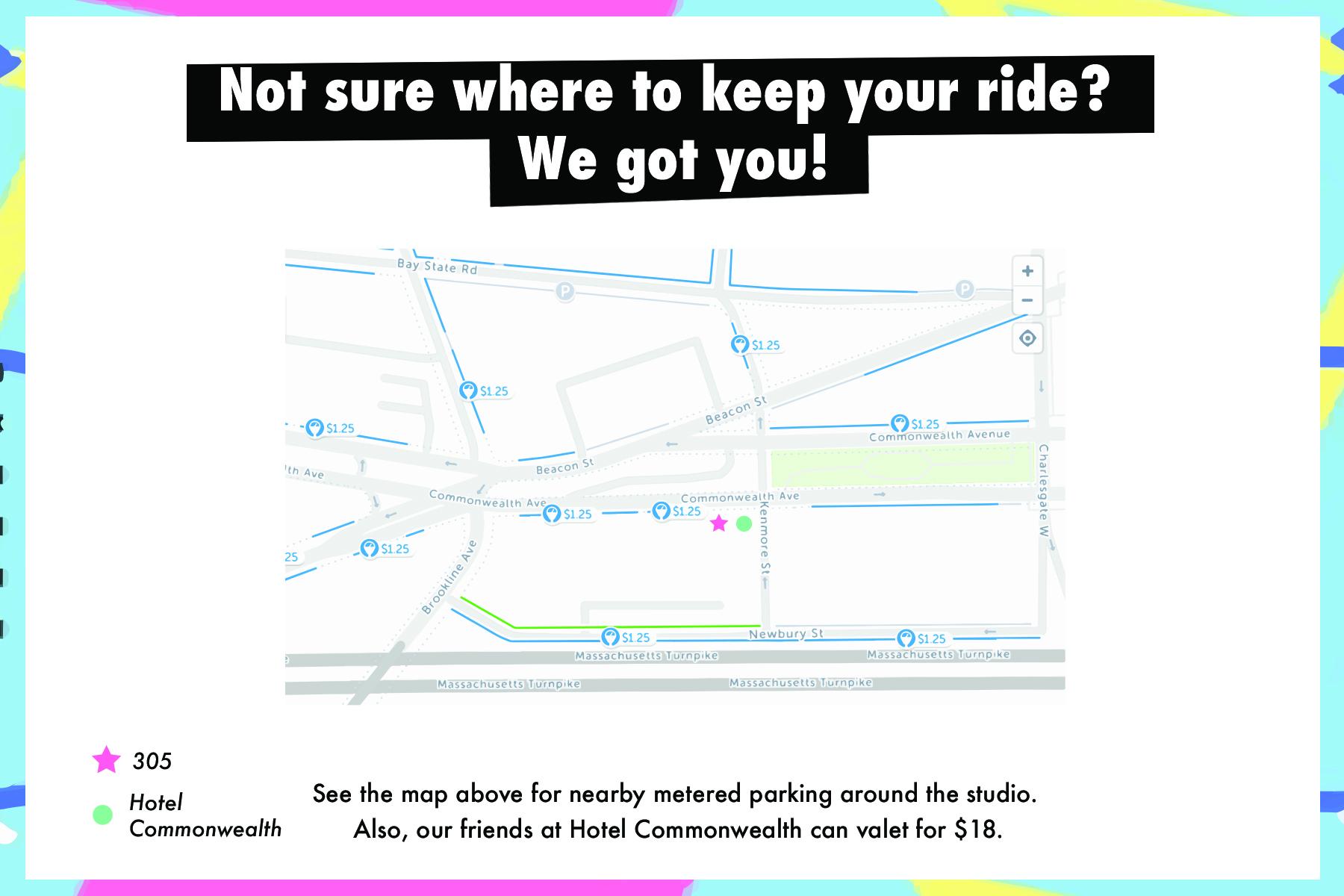 Parking Map (1).jpg