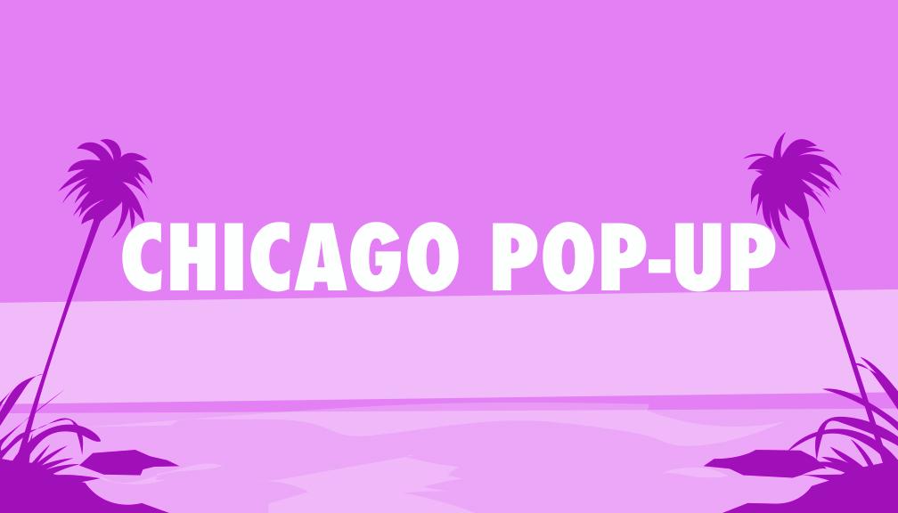 CHicago - pop-up 3.jpg