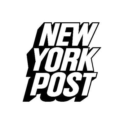nypost logo.jpg