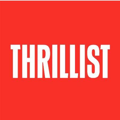 thrillist-logo-mod.jpg