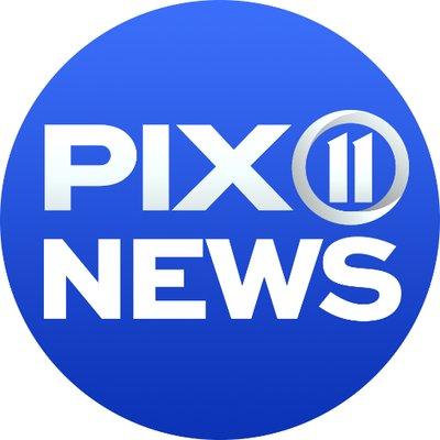 PIX11 logo.jpg
