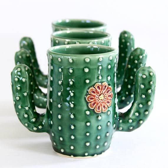 cool-coffee-mugs-26.jpg