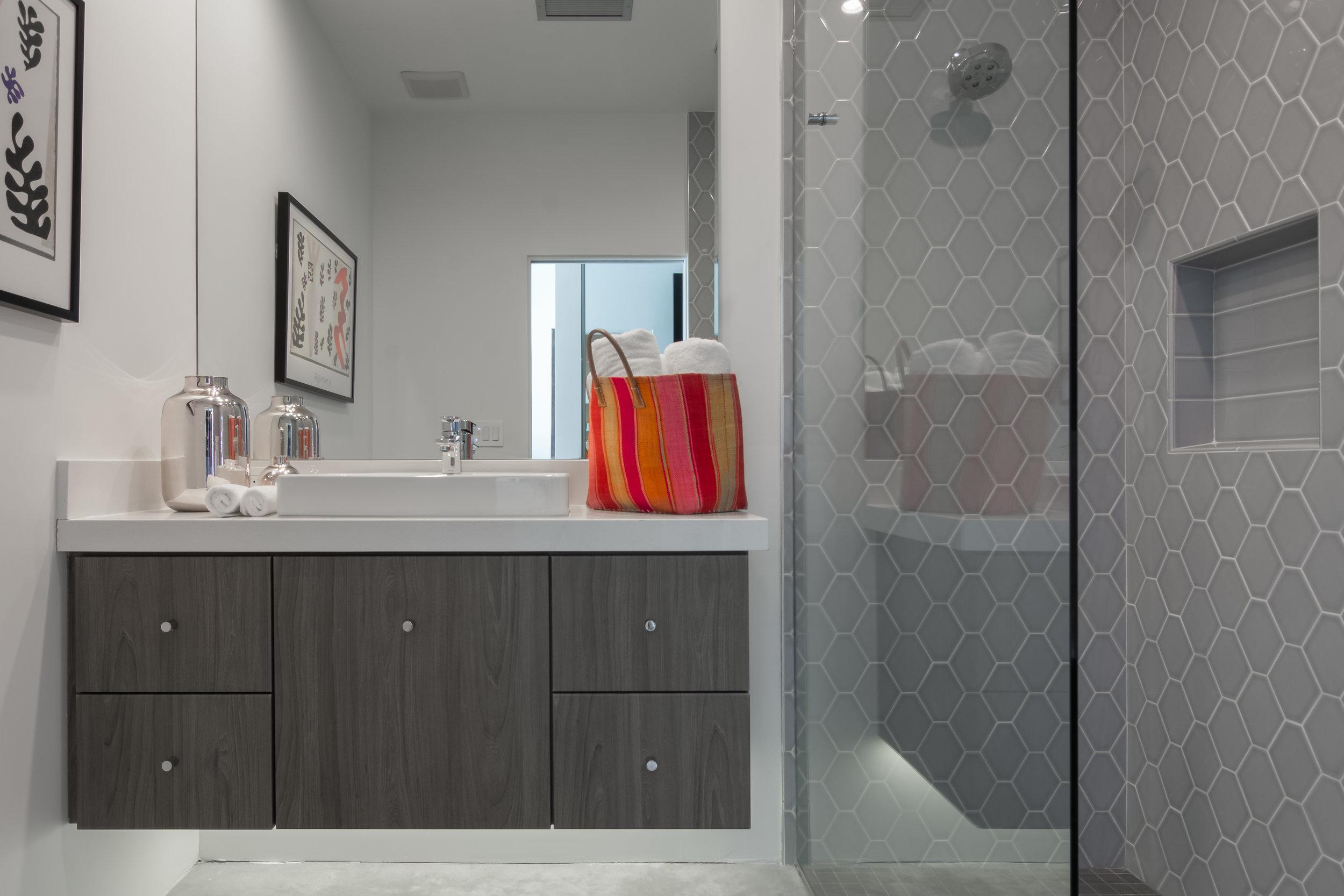 Palm-Springs-Modern-Bathroom-Glass-Shower.jpg